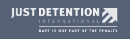 JUST DETENTION INTERNATIONAL – SOUTH AFRICA (JDI-SA)